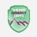 http://www.gravity-days.at