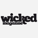 http://www.wicked-mag.com